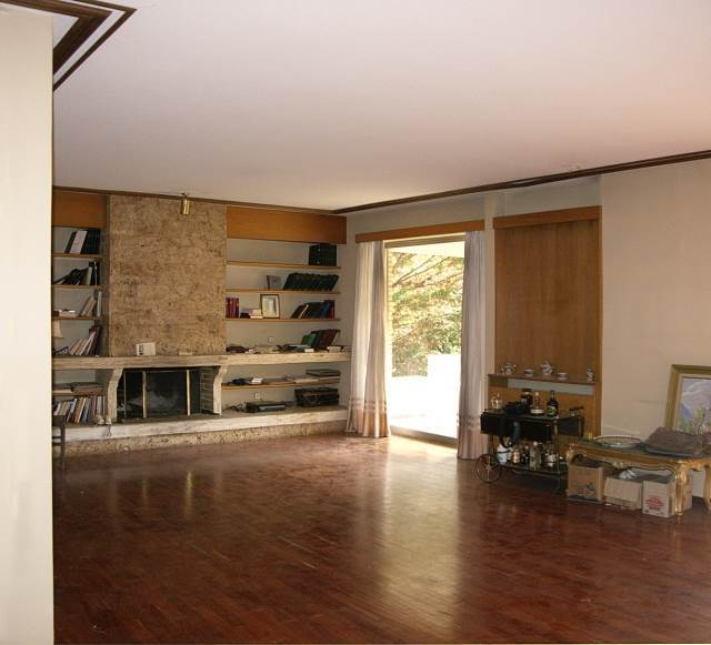 (For Sale) Residential Maisonette || East Attica/Dionysos - 300 Sq.m, 4 Bedrooms, 320.000€