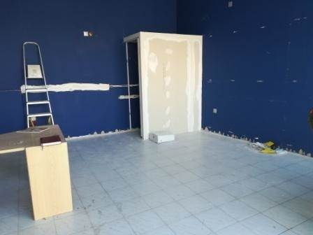 (For Sale) Commercial Retail Shop || Athens North/Metamorfosis - 207 Sq.m, 160.000€