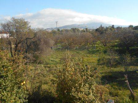 (For Sale) Land Plot || Athens North/Kifissia - 530 Sq.m, 310.000€