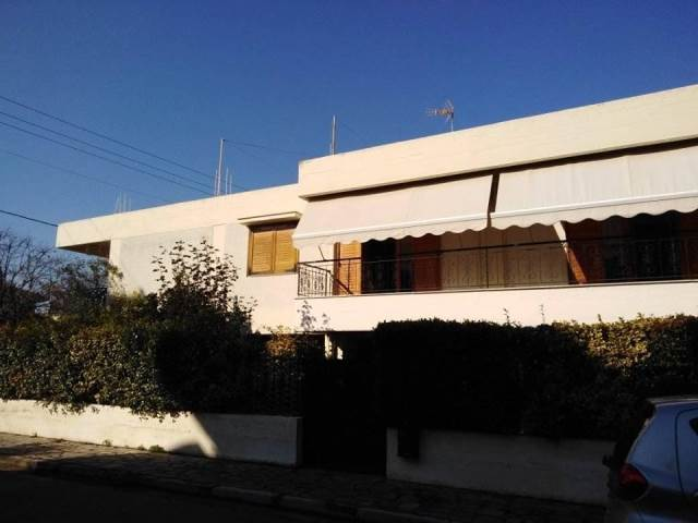 (For Sale) Residential Detached house || Athens North/Kifissia - 174 Sq.m, 4 Bedrooms, 420.000€