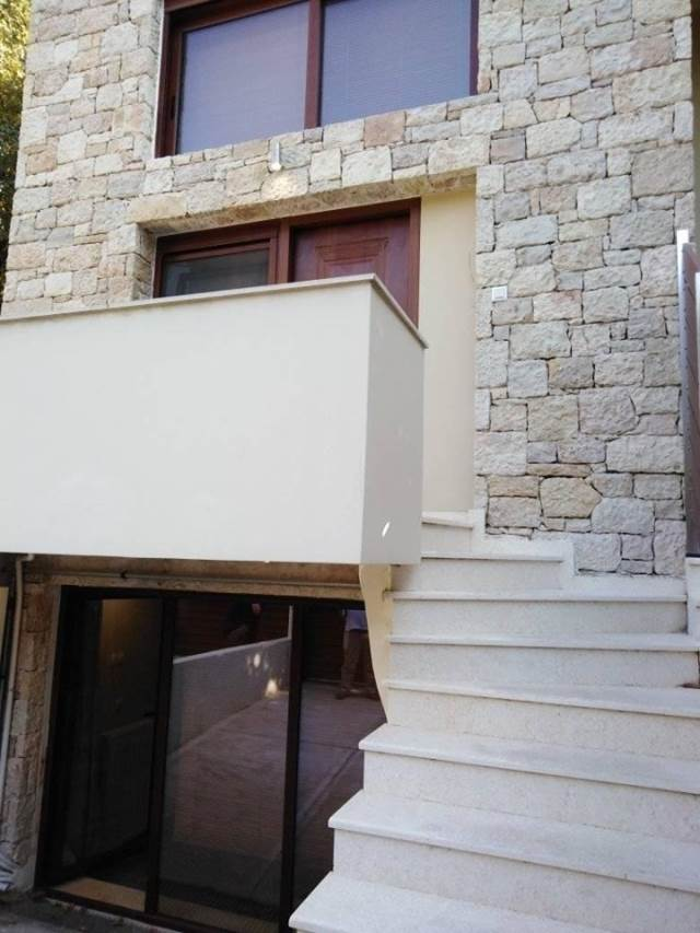 (For Rent) Residential Maisonette || Athens North/Kifissia - 55 Sq.m, 1 Bedrooms, 850€