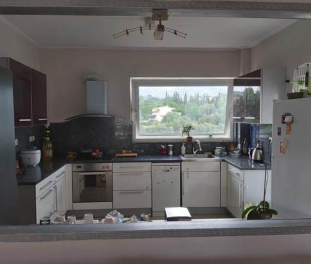 (For Sale) Residential Maisonette || Athens North/Marousi - 115 Sq.m, 2 Bedrooms, 290.000€