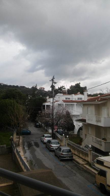 (For Sale) Residential Apartment || Athens North/Melissia - 109Sq.m, 3Bedrooms, 327.000€